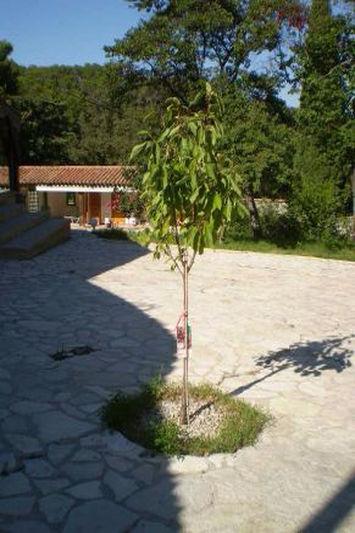 Photo n°5 - Vente Maison propriété Clermont-l'Hérault 34800 - 742 000 €