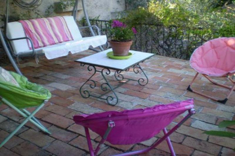 Photo n°6 - Vente Maison propriété Clermont-l'Hérault 34800 - 742 000 €