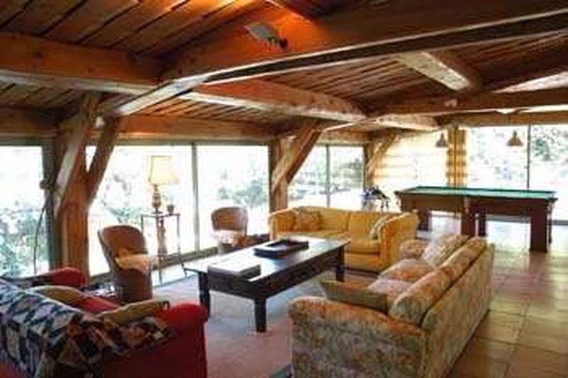 Photo n°9 - Vente Maison propriété Clermont-l'Hérault 34800 - 742 000 €