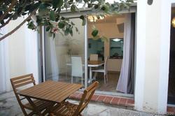 Photos  Maison à vendre Agde 34300