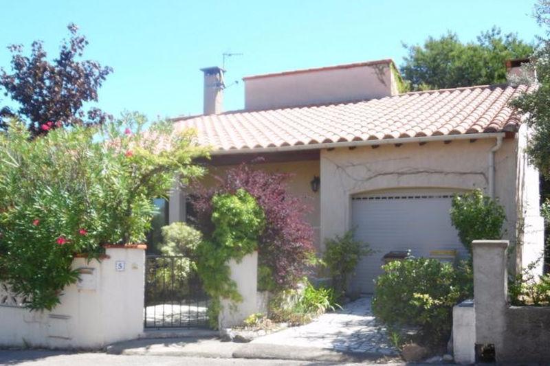 Photo n°3 - Vente Maison villa Laroque-des-Albères 66740 - 255 000 €