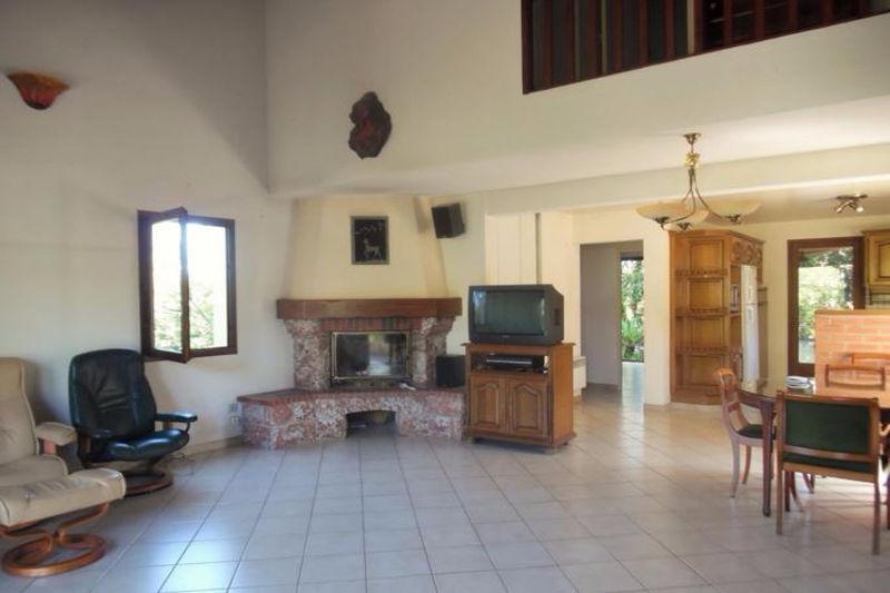 Photo n°5 - Vente Maison villa Laroque-des-Albères 66740 - 255 000 €