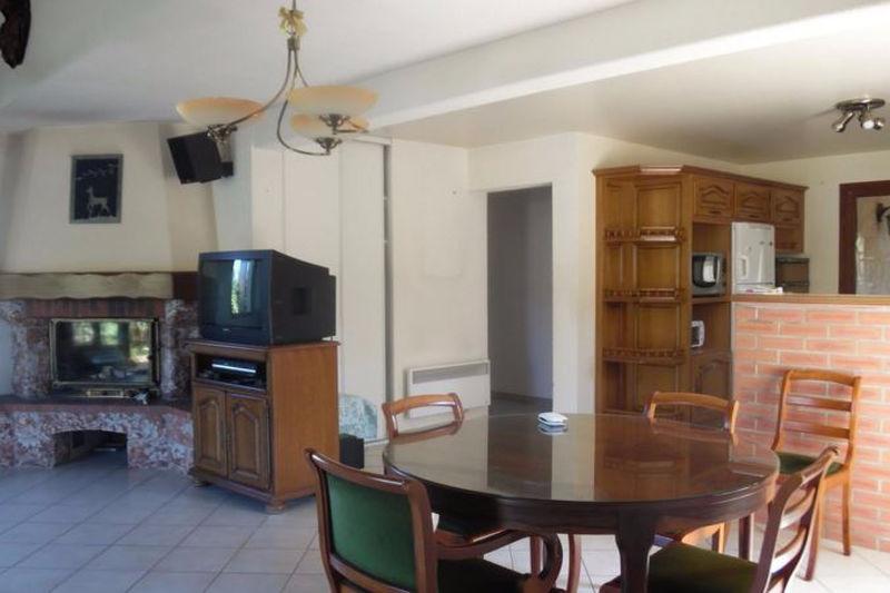 Photo n°7 - Vente Maison villa Laroque-des-Albères 66740 - 255 000 €