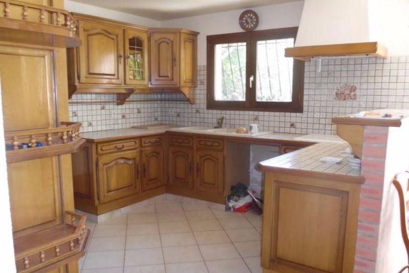 Photo n°8 - Vente Maison villa Laroque-des-Albères 66740 - 255 000 €