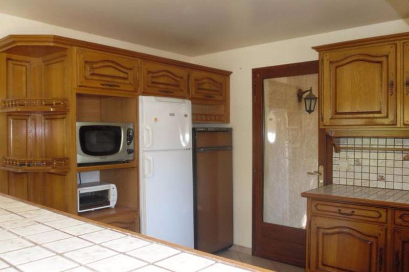 Photo n°9 - Vente Maison villa Laroque-des-Albères 66740 - 255 000 €