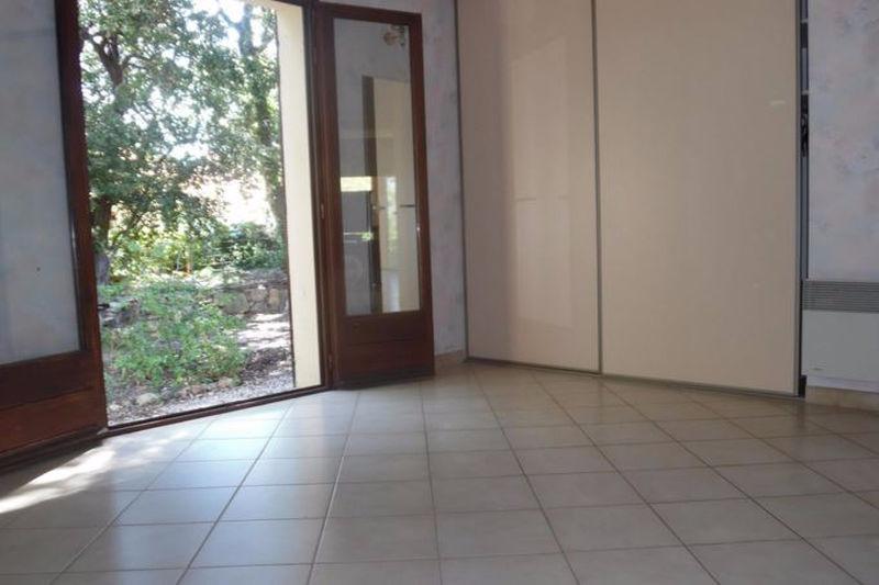 Photo n°10 - Vente Maison villa Laroque-des-Albères 66740 - 255 000 €