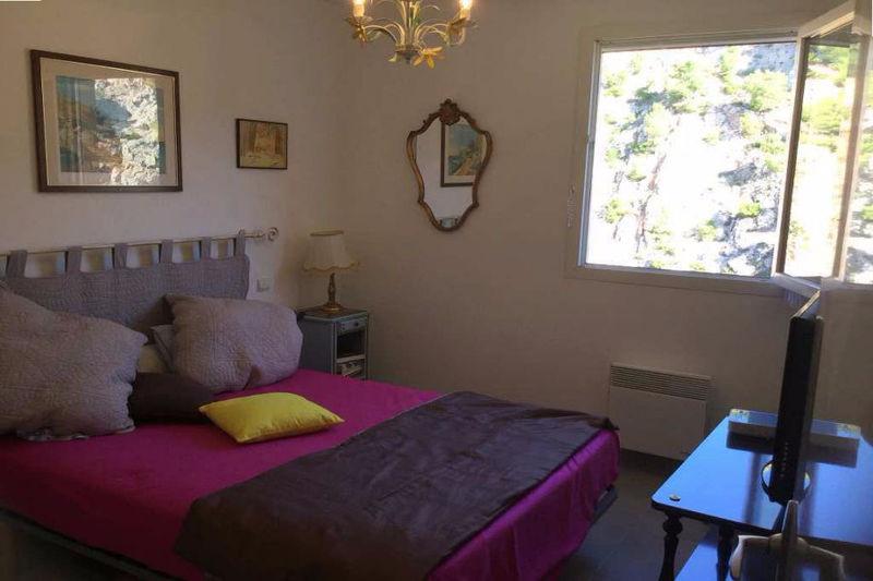 Photo n°5 - Vente appartement Sète 34200 - 269 000 €