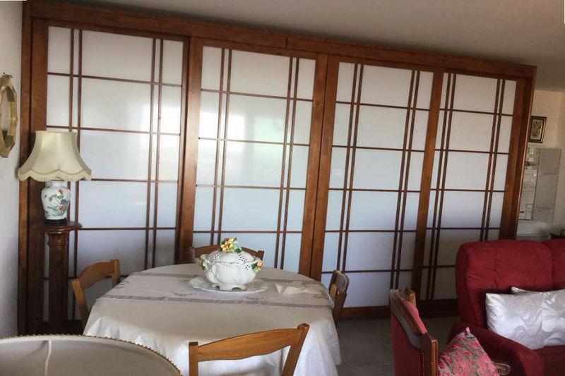 Photo n°6 - Vente appartement Sète 34200 - 269 000 €