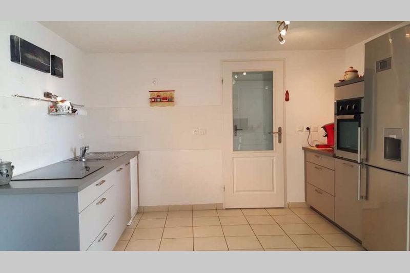 Photo n°5 - Vente appartement Sète 34200 - 240 000 €