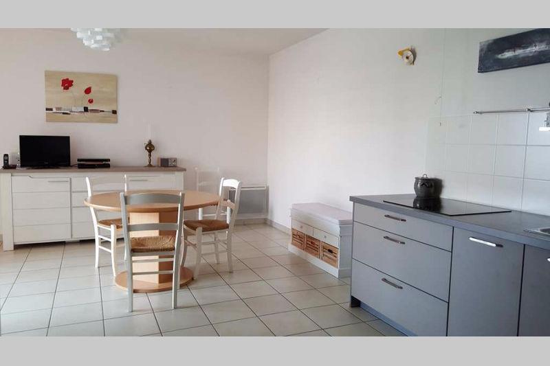 Photo n°6 - Vente appartement Sète 34200 - 240 000 €