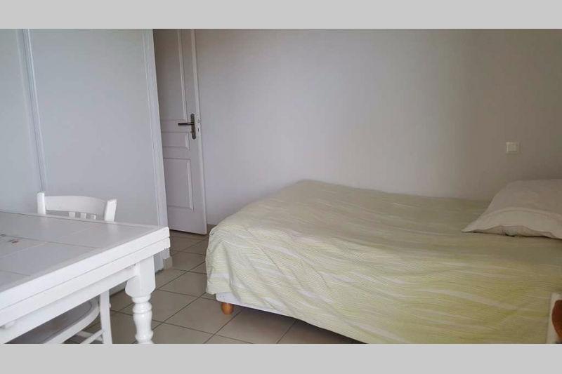 Photo n°7 - Vente appartement Sète 34200 - 240 000 €