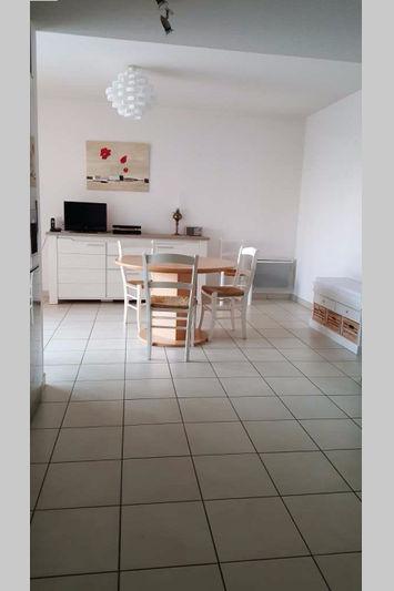 Photo n°9 - Vente appartement Sète 34200 - 240 000 €