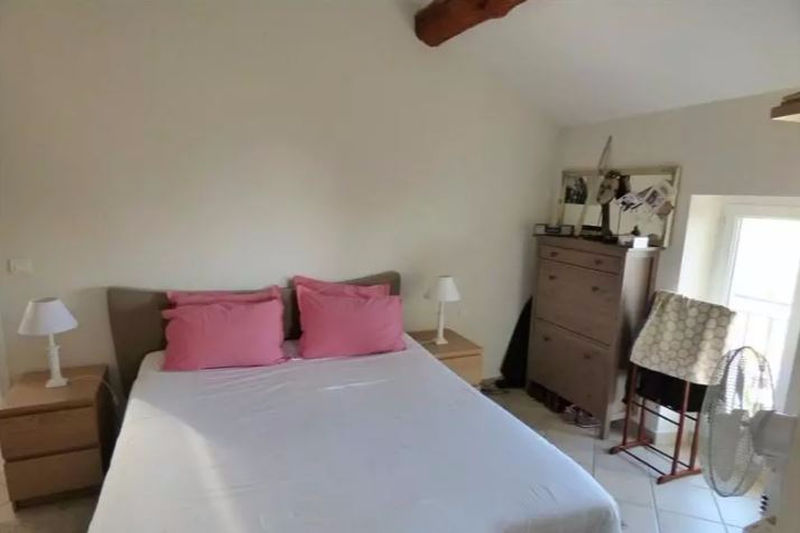 Photo n°6 - Vente appartement Antibes 06600 - 460 000 €