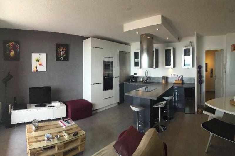 Photo n°3 - Vente appartement Sète 34200 - 275 000 €