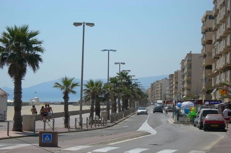 Photo n°11 - Vente appartement Canet-en-Roussillon 66140 - 230 000 €