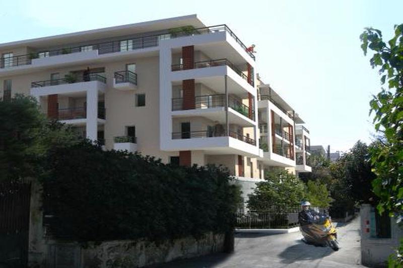 Photo n°11 - Vente appartement Juan-les-Pins 06160 - 670 000 €