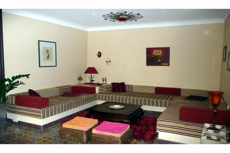 Photo n°10 - Vente maison de caractère Carcassonne 11000 - 460 000 €