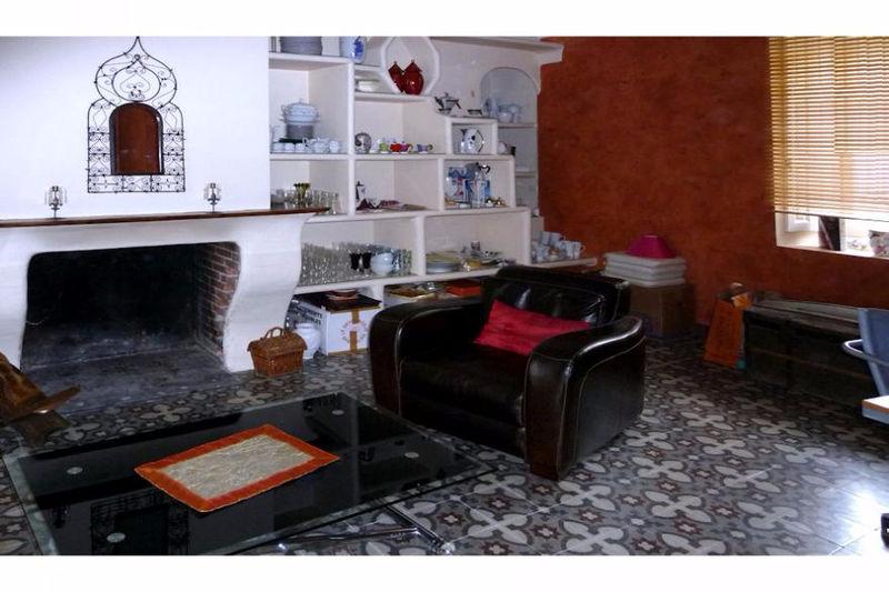 Photo n°8 - Vente maison de caractère Carcassonne 11000 - 460 000 €