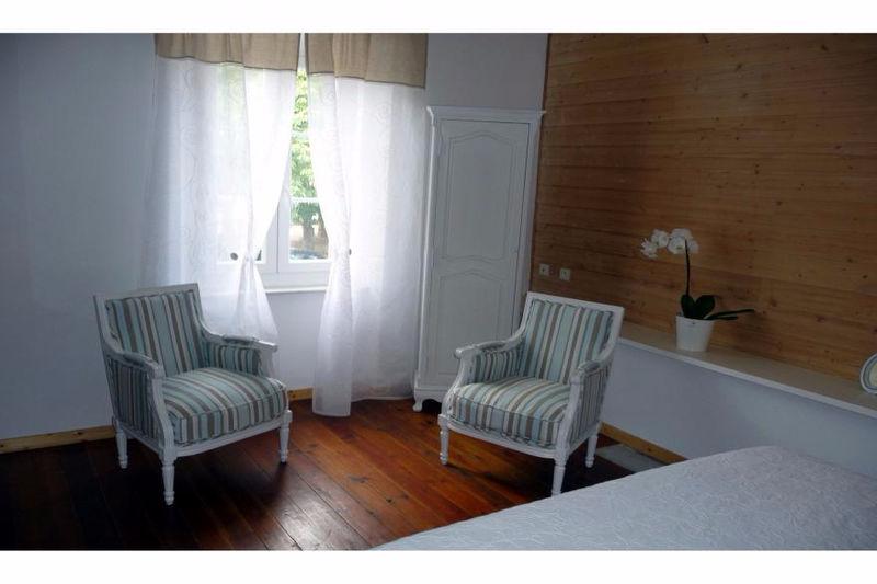 Photo n°11 - Vente maison de caractère Carcassonne 11000 - 460 000 €