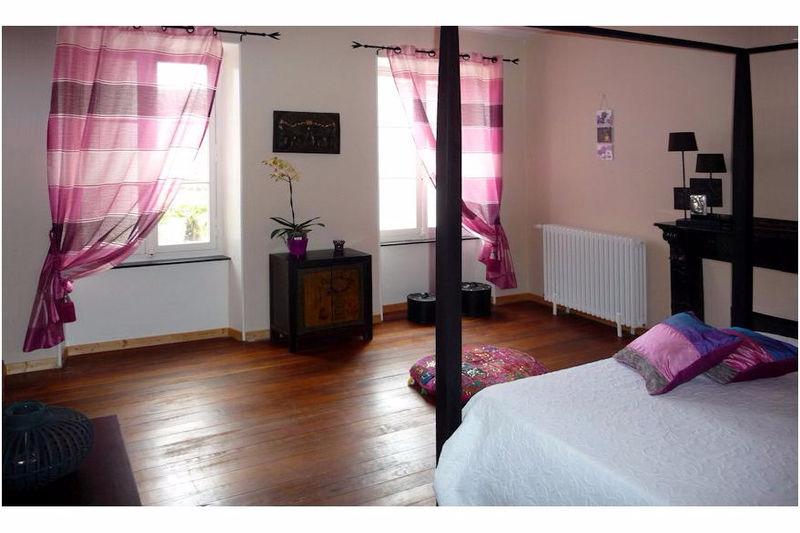 Photo n°13 - Vente maison de caractère Carcassonne 11000 - 460 000 €