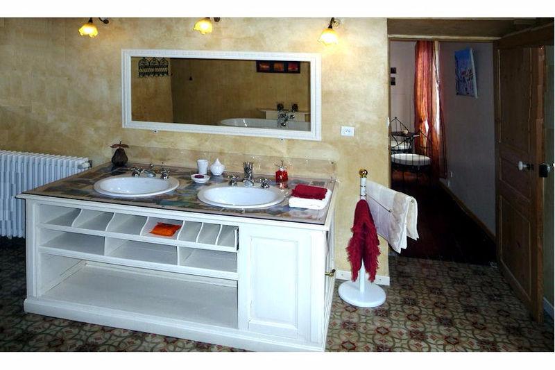 Photo n°14 - Vente maison de caractère Carcassonne 11000 - 460 000 €