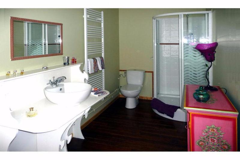 Photo n°15 - Vente maison de caractère Carcassonne 11000 - 460 000 €