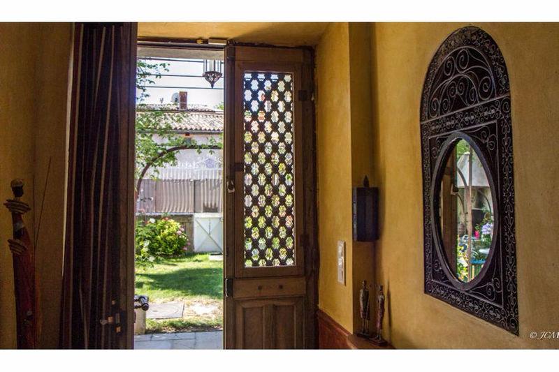 Photo n°7 - Vente maison de caractère Carcassonne 11000 - 460 000 €