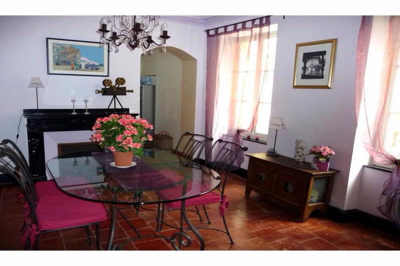 Photo n°9 - Vente maison de caractère Carcassonne 11000 - 460 000 €