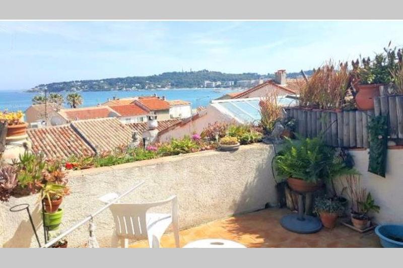 Photo n°5 - Vente maison de village Antibes 06600 - 719 000 €