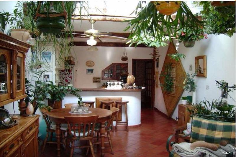 Photo n°7 - Vente maison de village Antibes 06600 - 719 000 €