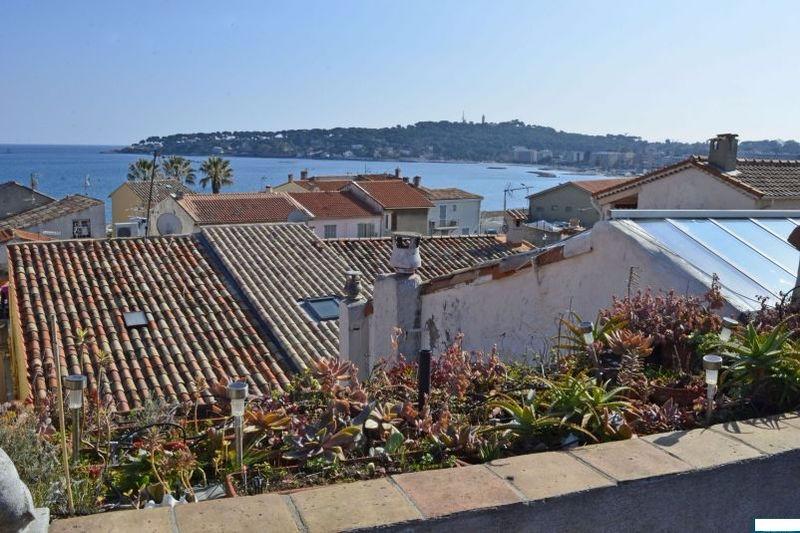 Photo n°2 - Vente maison de village Antibes 06600 - 719 000 €