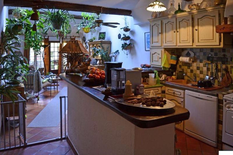 Photo n°10 - Vente maison de village Antibes 06600 - 719 000 €