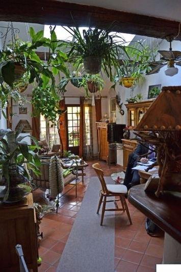 Photo n°12 - Vente maison de village Antibes 06600 - 719 000 €
