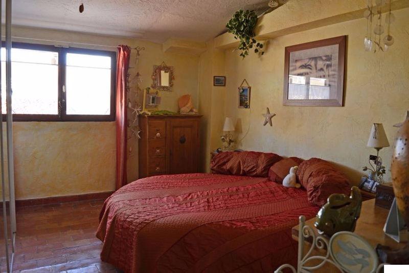 Photo n°13 - Vente maison de village Antibes 06600 - 719 000 €