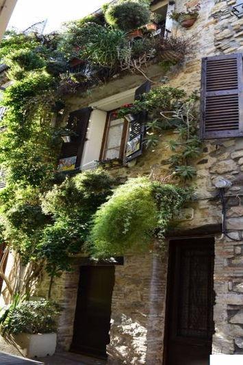 Photo n°14 - Vente maison de village Antibes 06600 - 719 000 €