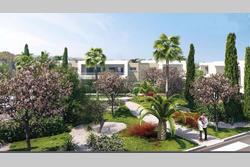 Photos  Appartement à vendre Agde 34300
