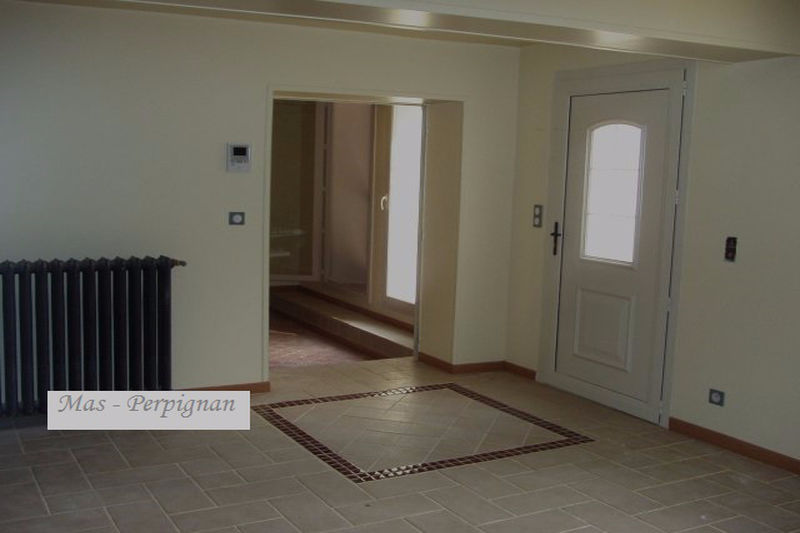 Photo n°15 - Vente Maison propriété Pollestres 66450 - 730 000 €