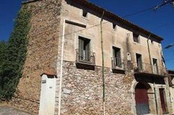 Photos  Maison à vendre Béziers 34500