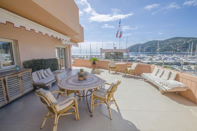 Photo Apartment Mandelieu-la-Napoule Riviera,   to buy apartment  3 room   75m²