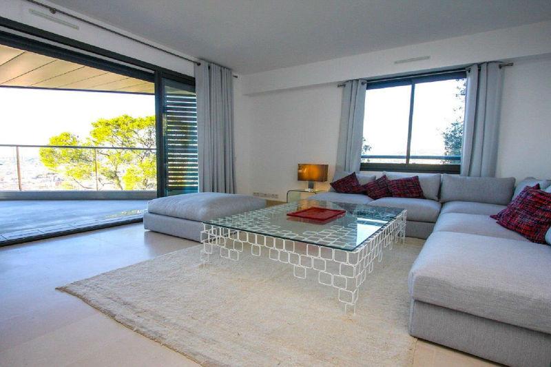 Photo n°2 - Vente appartement Nice 06000 - 950 000 €
