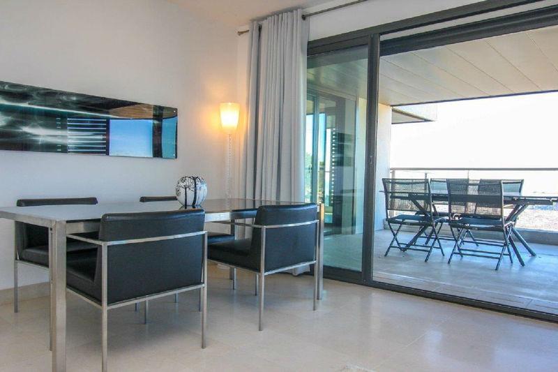 Photo n°5 - Vente appartement Nice 06000 - 950 000 €