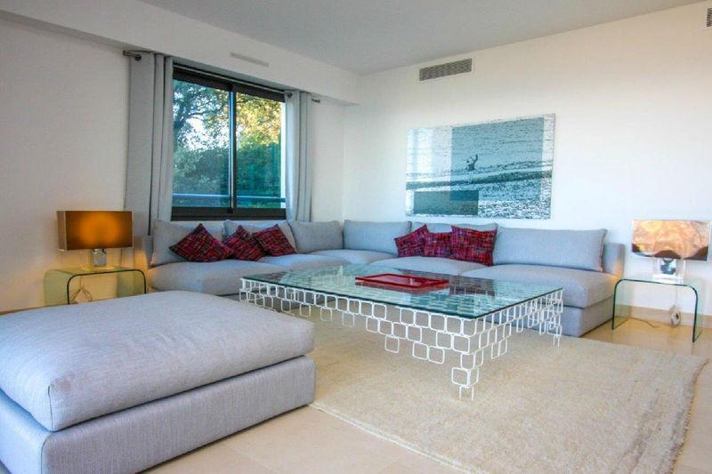 Photo n°6 - Vente appartement Nice 06000 - 950 000 €