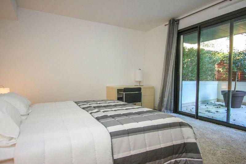 Photo n°7 - Vente appartement Nice 06000 - 950 000 €
