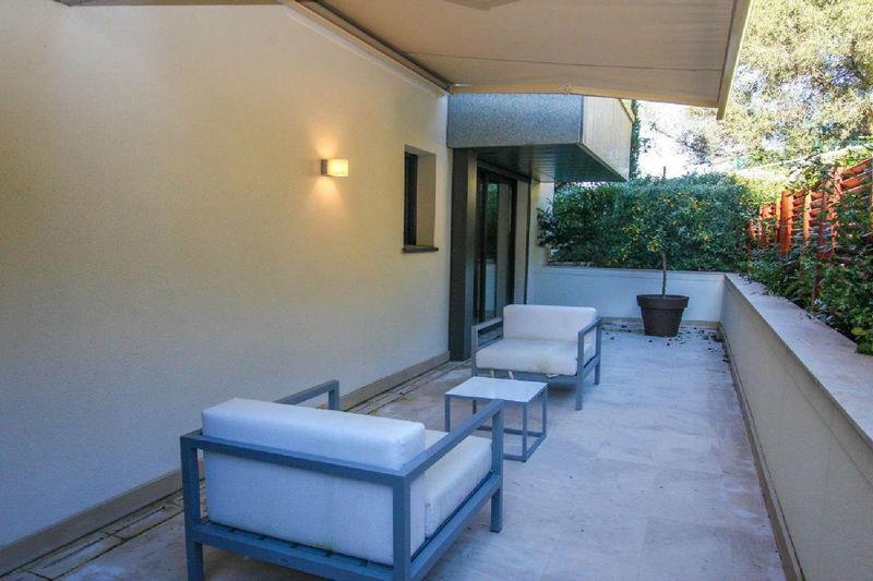 Photo n°9 - Vente appartement Nice 06000 - 950 000 €