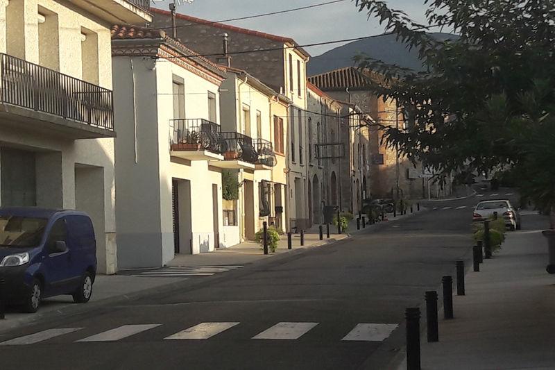 Photo n°3 - Vente appartement Argelès-sur-Mer 66700 - 291 500 €