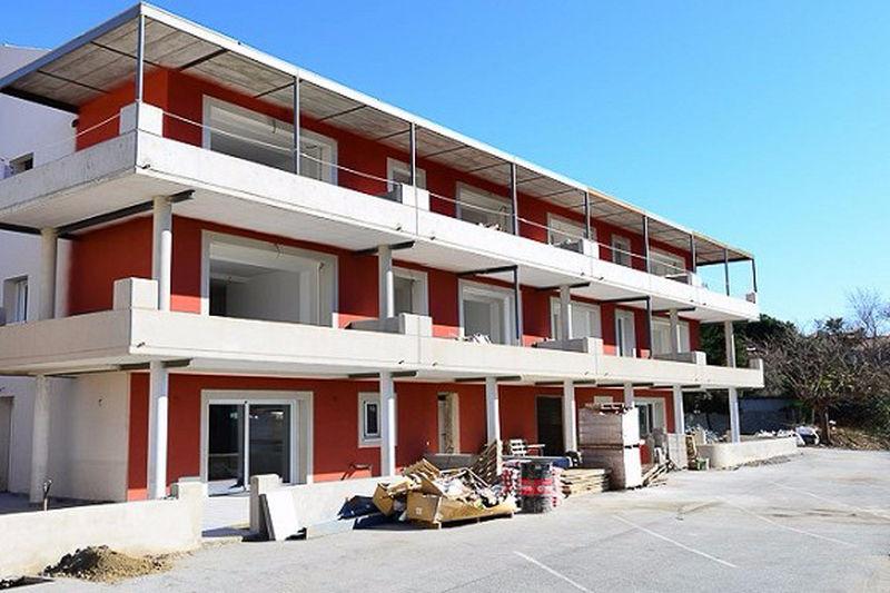 Photo n°4 - Vente appartement Argelès-sur-Mer 66700 - 291 500 €