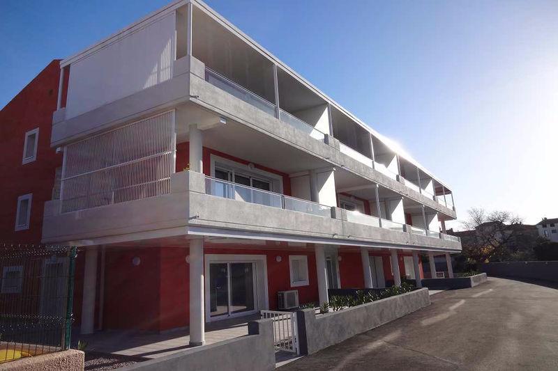 Photo n°5 - Vente appartement Argelès-sur-Mer 66700 - 291 500 €