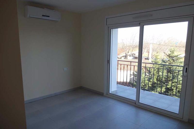 Photo n°7 - Vente appartement Argelès-sur-Mer 66700 - 291 500 €