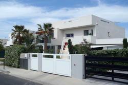 Photos  Maison Villa à vendre Sète 34200
