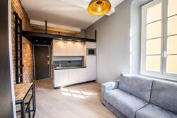 Photos  Appartement Idéal investisseur à vendre Nice 06300